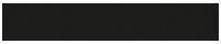 Artefix, branding e visual identity, web & digital design